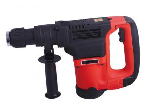 26mm Electric Hammer