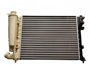 Aluminum Brazing (A/P Type) Radiator for Nissan