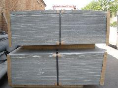 High Quality Prefabricated Workshop & Warehouse