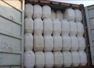Calcium Hypochlorite Chlorine Tablet 56% 65% 70% 90% Swimming Pool Spa Chemical