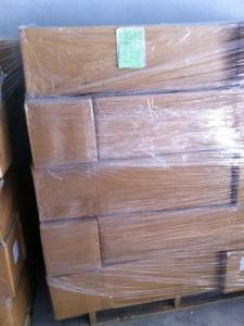 Bopp Thermal Lamination Film