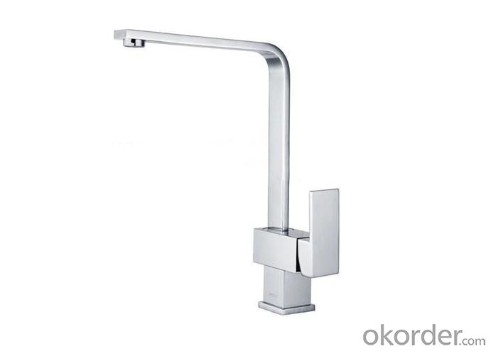 Kitchen Faucet for Home