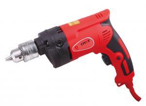 580W Electric Drill