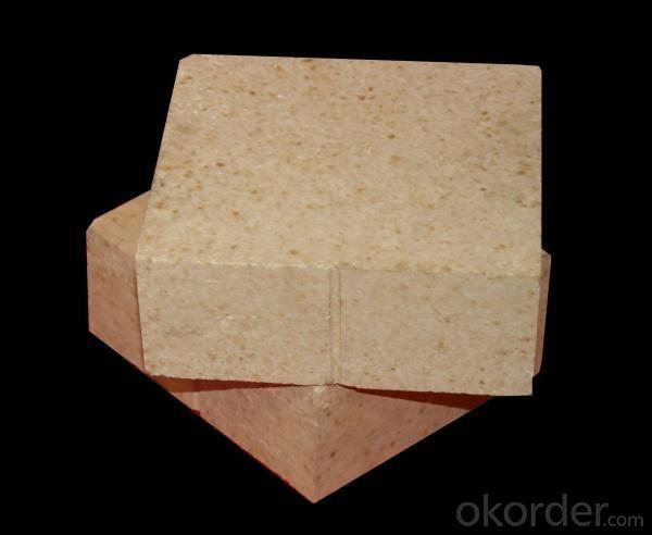 Magnesite Alumina Spinel Brick MAS-93A