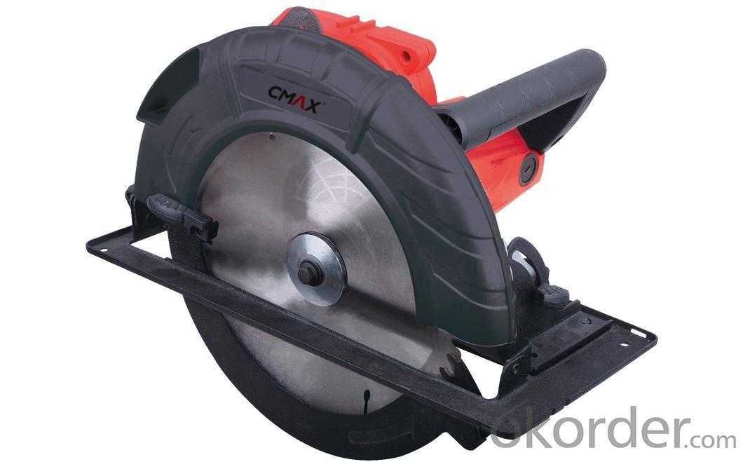 900W Electric circular saws