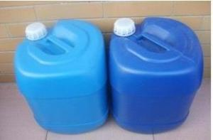 Caustic Soda Liquid