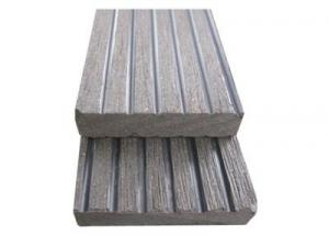 Wood Plastic Composite Panel/Slat Board CMAXSW4511