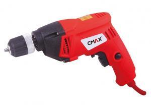 750W Electric Drill