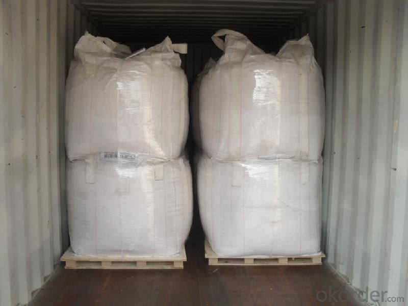 Chemical NAOH Sodium Hydroxide Caustic Soda Solid