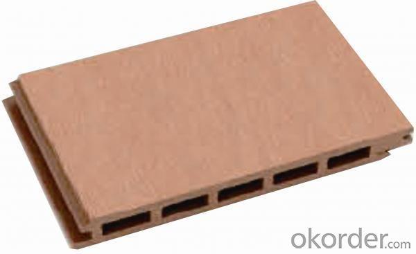 Wood Plastic Composite Wall Panel : Buy wood plastic composite wall panel cladding cmax