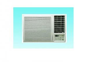 Window Type Air Conditioner T1/T3