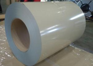Hot Selling Prepainted Aluzinc Steel Coil-ASTM A755M