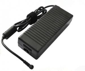 Replacement Laptop Adapter for SONY GRT FRV Laptop 19.5V 6.15A