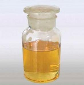 LABSA Linear Alkyl Benzene Sulfonic Acid manufacture