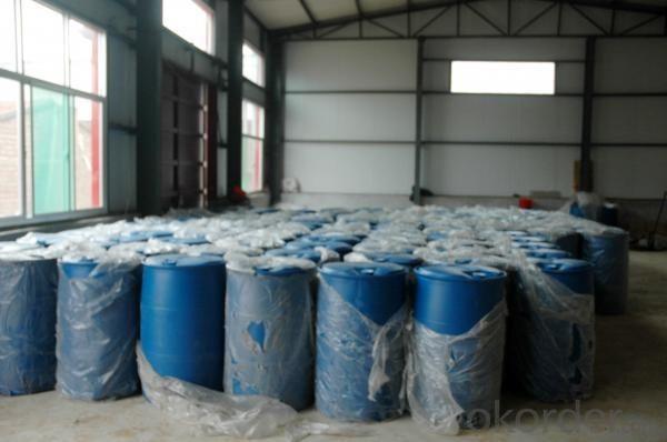Dodecyl Benzene Sulphonate Sodium