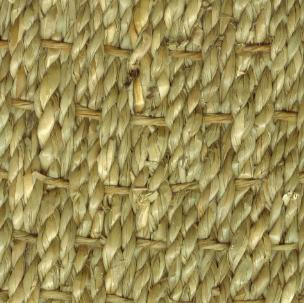 Natural Seagrass Carpet
