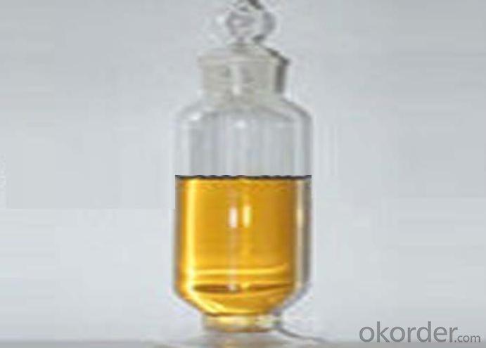 Nitrogen Boric Acid Ester Complexes