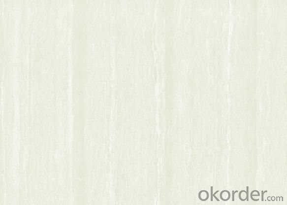 Polished Porcelain Tile C-O38A18