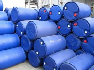 LABSA 96% ISO Manufacturer