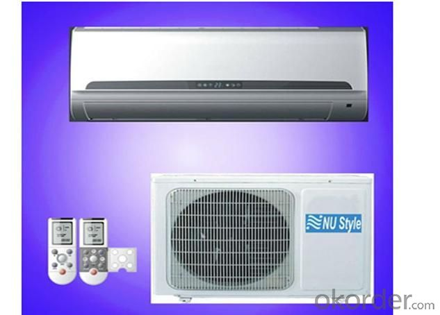 Wall Split Air Conditioner