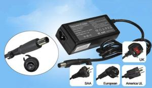 OEM  A Power Charger for Hp PA-1650-02HC Laptop