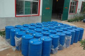 Dodecyl Benzene Sulphonate Sodium LABSNa