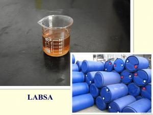 LABSA 96% ISO Manufacturer