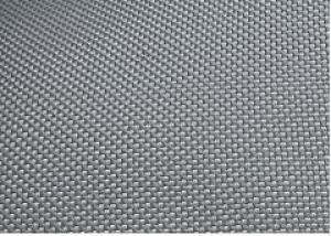 Fiberglass Fabrics For Surfboard