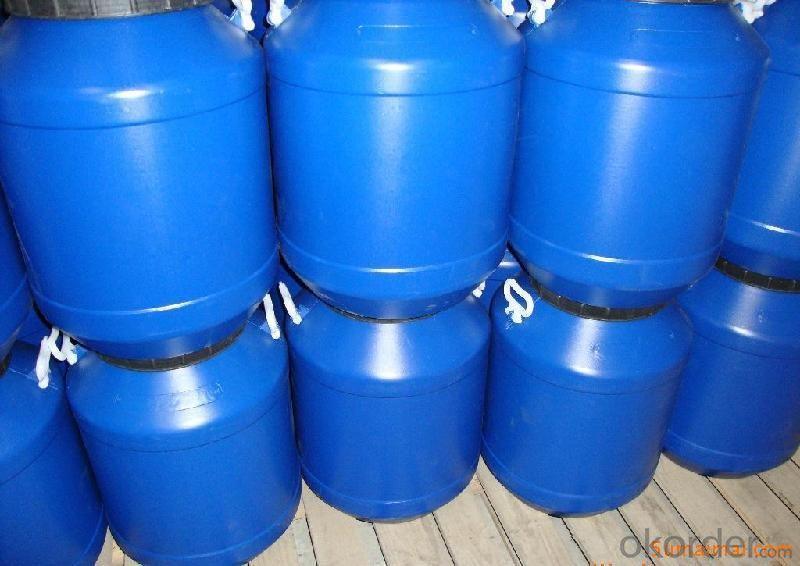 High Quality Detergent Materials 96% LABSA