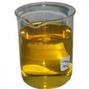 Sodium Alpha Olefin Sulphate