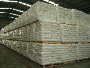 High Quality Lithopone 28%-30% /B301B311 For Coating&Paint