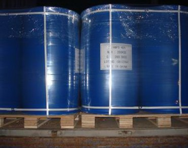 Sodium Lauryl Ether Sulphate (SLES/AES)