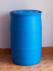 Detergent Chemicals  LABSA 96%