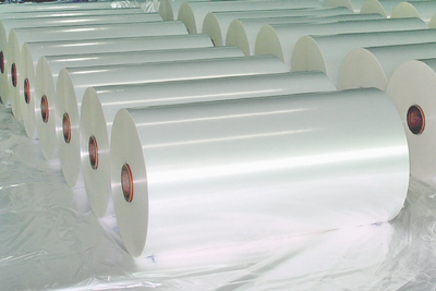 Buy Pvb Film Roll For Safety Glass Price Size Weight Model
