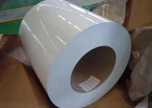 Prepainted Aluzinc Steel Coil-ASTM A755M
