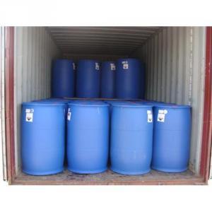 Sodium Fatty Alcohol Sulfate , SLS/K12