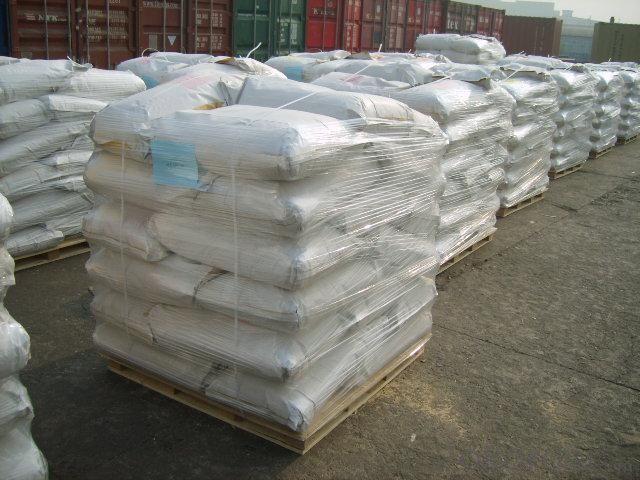 Titanium Dioxide Chloride Process CR105