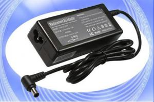 Laptop AC Adapter for SONY  PCGA-AC Laptop 3.3A