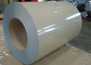 Low Price Prepainted Aluzinc Steel Coil-RAL9003