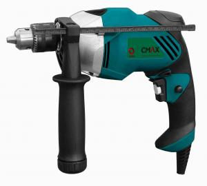 CE 1100W Electric impact drill ID5038