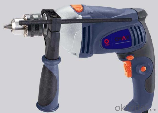 13mm 550W Impact Drill ---- MT1500