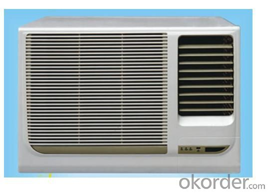 WindowType Air Conditioner  9000BTU 12000BTU
