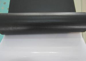 Laminated Frontlit Flex Banner