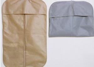 Disposable Suit Bag