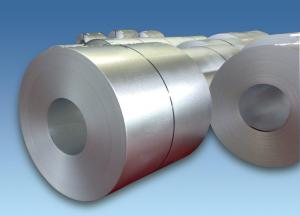 Best Quality For Aluzinc Steel Coil-AZ150