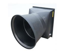 HAILAN Cone Fan For Chicken House