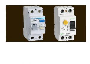 RCCB/RCD/MCB/ELCB/Circuit Breaker