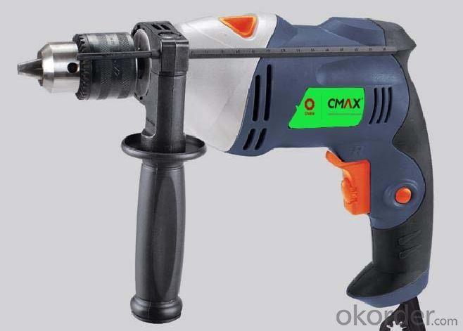 13MM 1100W Impact Drill