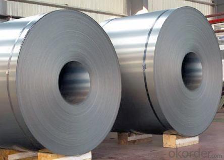 Hot Sell Aluzinc Steel Coil-JIS G3321