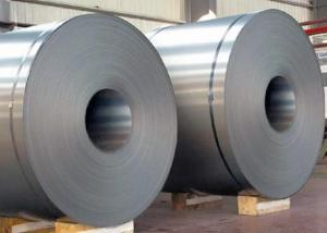 Hot Sell Aluzinc Steel Coil-JIS G3321